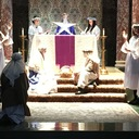 Nativity and Chorus Concert photo album thumbnail 1